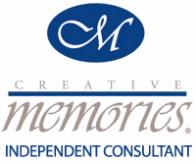 CMIC Logo